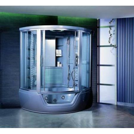 Сантехника для ванной аполло купить смеситель видима в новосибирске